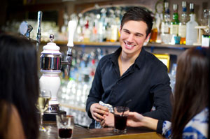 How to Find the Best Bartending Jobs
