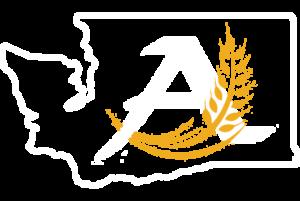 Washington Alcohol Server Classes | Alcohol Server Training (MAST) Permits WA